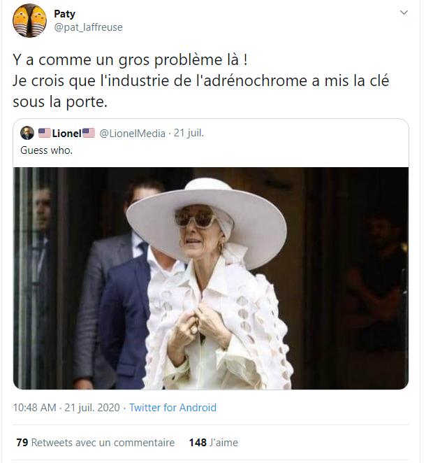 Opera Instantané_2020-07-22_130919_twitter.com