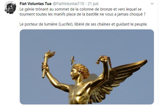 Opera Instantané_2020-07-23_084120_twitter.com