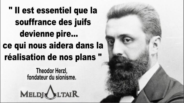 Opera Instantané_2020-07-24_073654_twitter.com