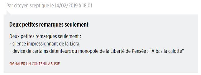 Opera Instantané_2020-07-26_070518_www.lepoint.fr