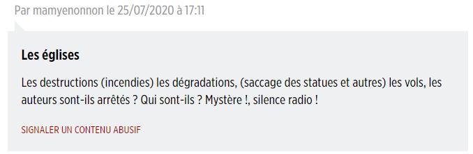 Opera Instantané_2020-07-26_071436_www.lepoint.fr