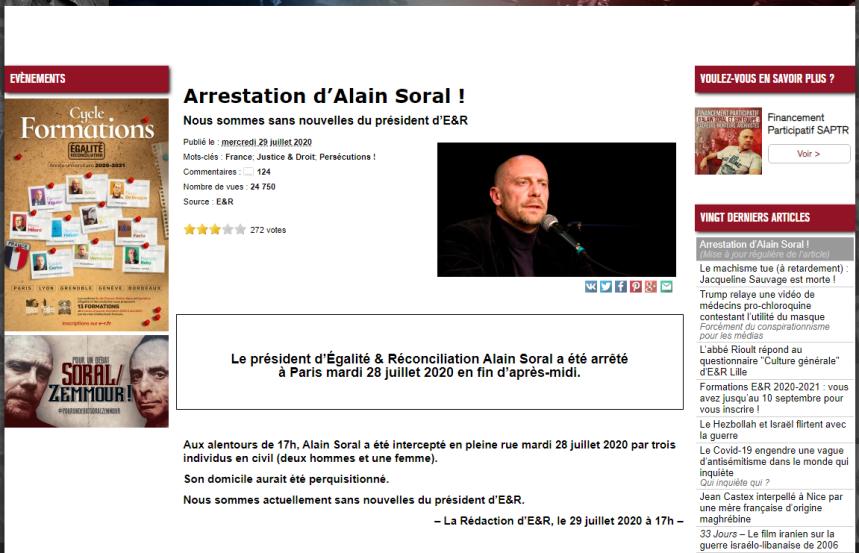 Opera Instantané_2020-07-29_212643_www.egaliteetreconciliation.fr