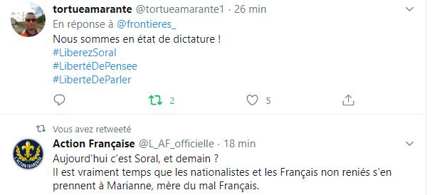 Opera Instantané_2020-07-29_213317_twitter.com