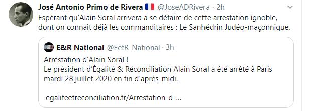 Opera Instantané_2020-07-29_213643_twitter.com