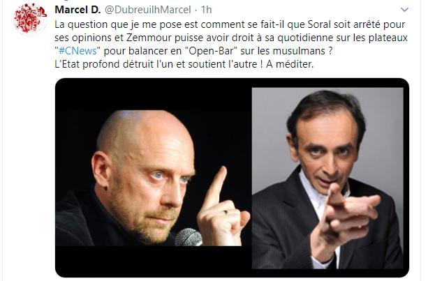 Opera Instantané_2020-07-29_215957_twitter.com