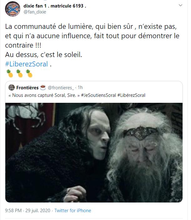 Opera Instantané_2020-07-29_220728_twitter.com