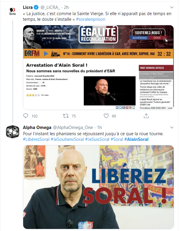 Opera Instantané_2020-07-29_222215_twitter.com