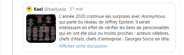 Opera Instantané_2020-07-31_125323_twitter.com