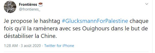 Opera Instantané_2020-08-03_133028_twitter.com