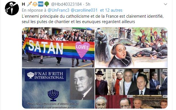 Opera Instantané_2020-08-03_144345_twitter.com