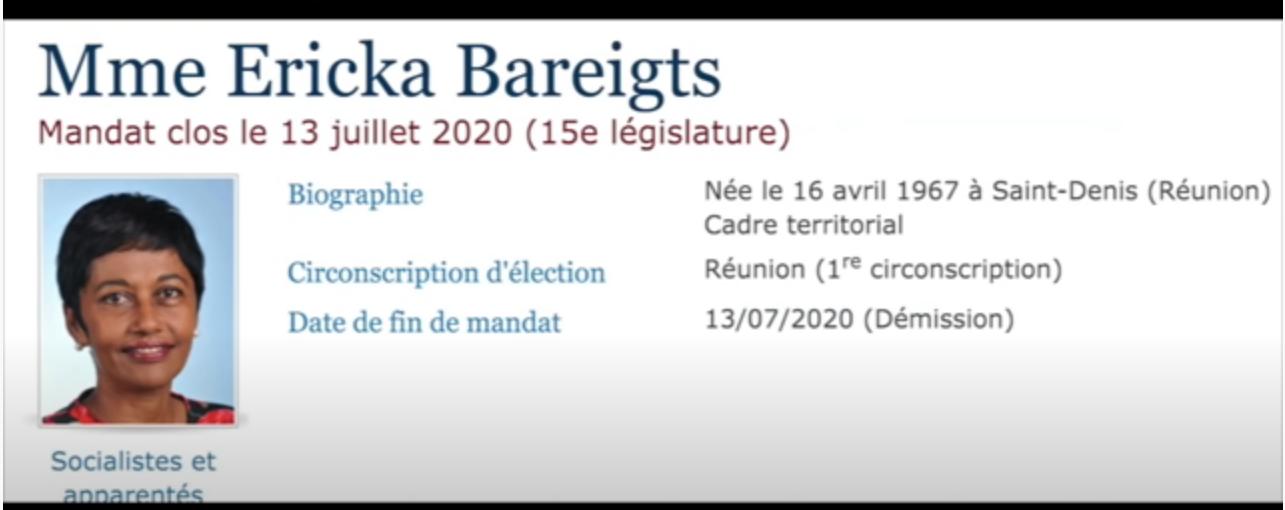 Opera Instantané_2020-08-05_090428_www.youtube.com