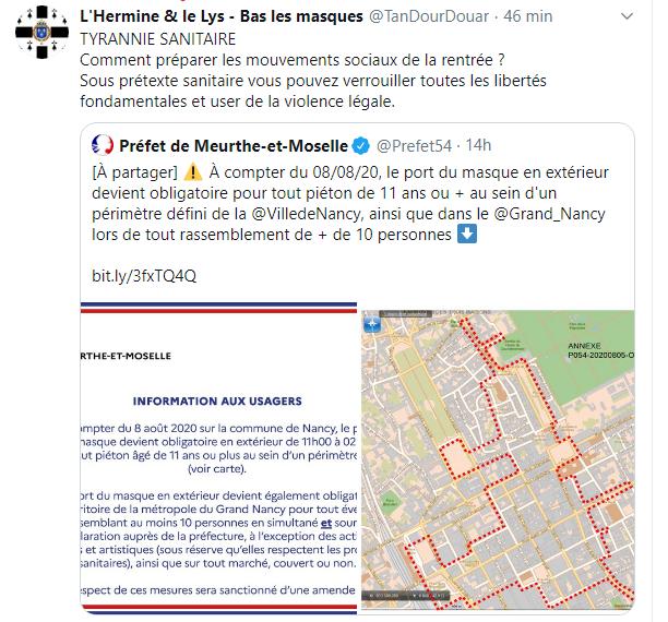 Opera Instantané_2020-08-06_090425_twitter.com
