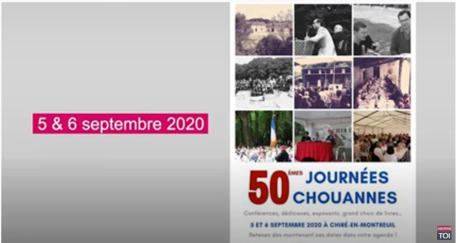 Opera Instantané_2020-08-09_085824_www.youtube.com