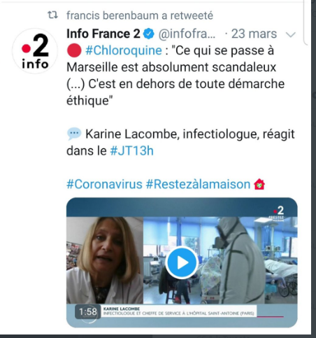 Opera Instantané_2020-08-10_074024_twitter.com