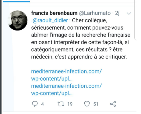 Opera Instantané_2020-08-10_074105_twitter.com