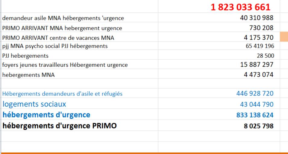 Opera Instantané_2020-08-11_221503_twitter.com