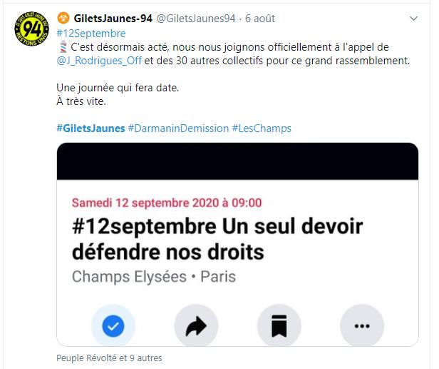Opera Instantané_2020-08-14_084810_twitter.com