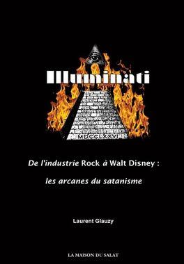 Cette image a un attribut alt vide; le nom du fichier est illuminati-laurent-glauzy.jpeg