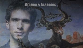 L'Échelle de Jacob: Pour qui roule Juan Branco