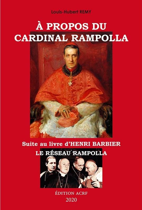 a-propos-du-cardinal-rampolla