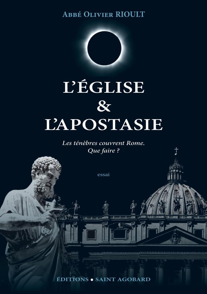 B.-8-avril-2016-L'Eglise-l'Apostasie-couverture-finale-724x1024