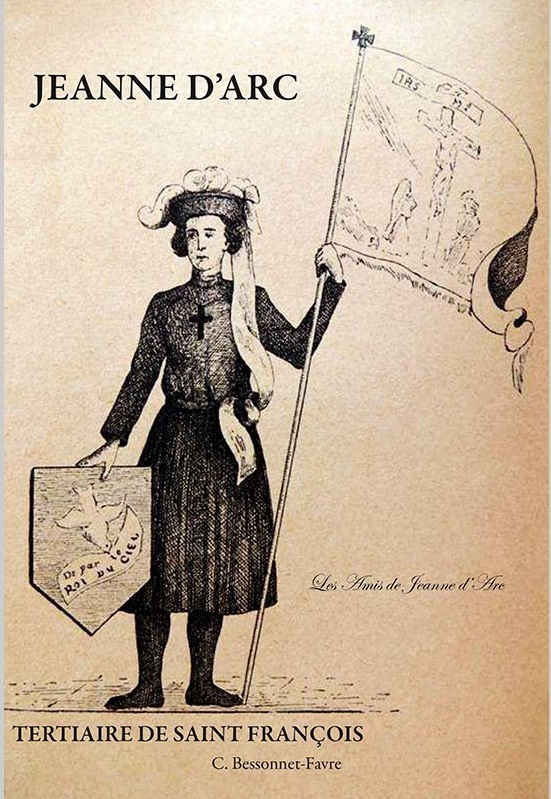 jeanne-darc-tertiaire-de-saint-francois