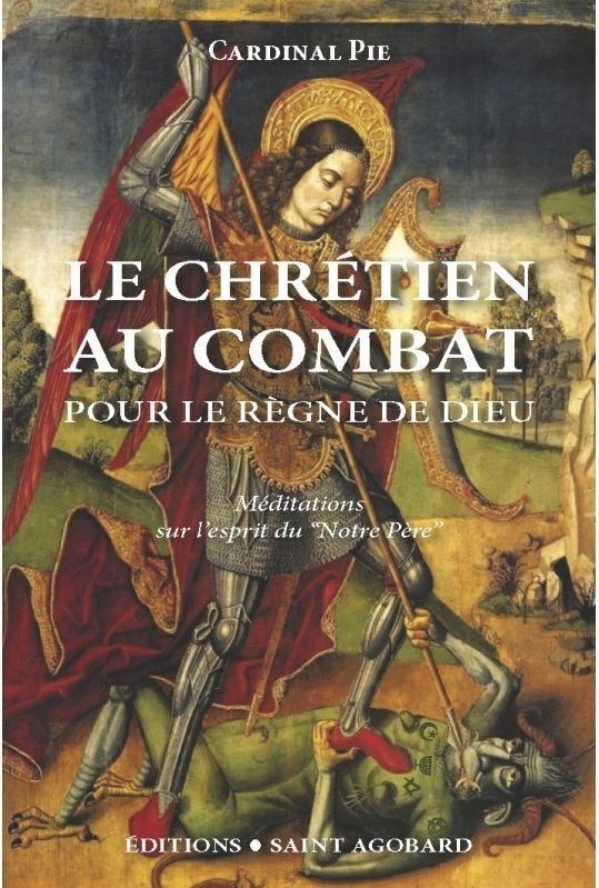 le-chretien-au-combat-cardinal-pie