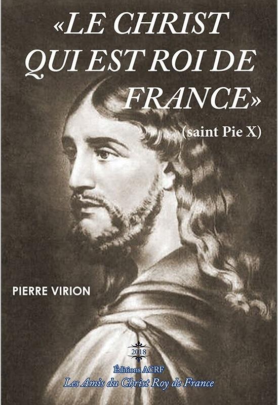 -le-christ-qui-est-roi-de-france-