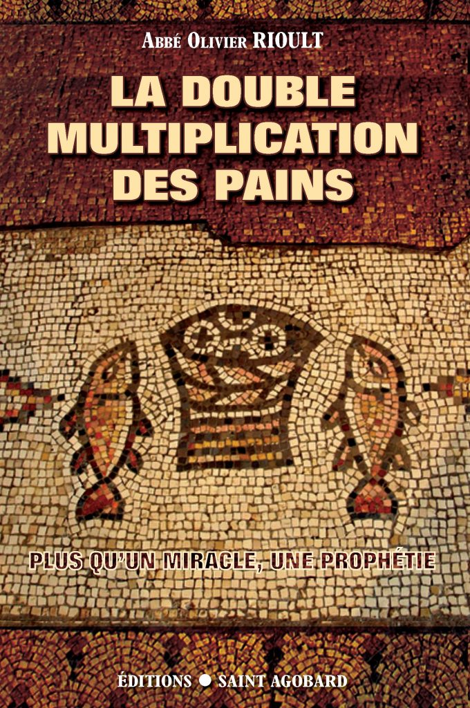 Tract-Multiplication_couverture-680x1024
